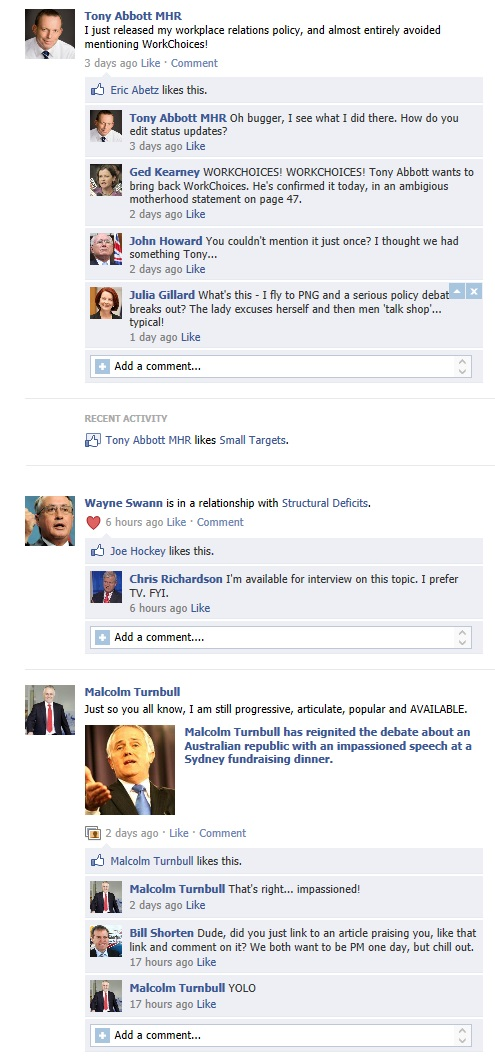 FB_election_pilot